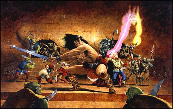 heroquest-art.jpg