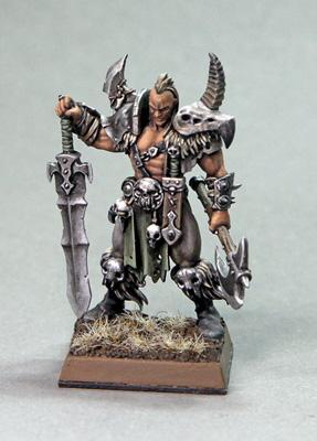 kKdC 1 Char 018 02 Darkoath Chieftain.jpg