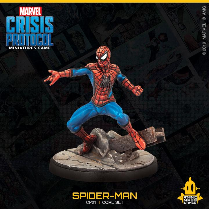 CP01_Crisis_Protocol_Web_Spiderman.jpg.43d130a35eedb95d24e92852796c5db7.jpg