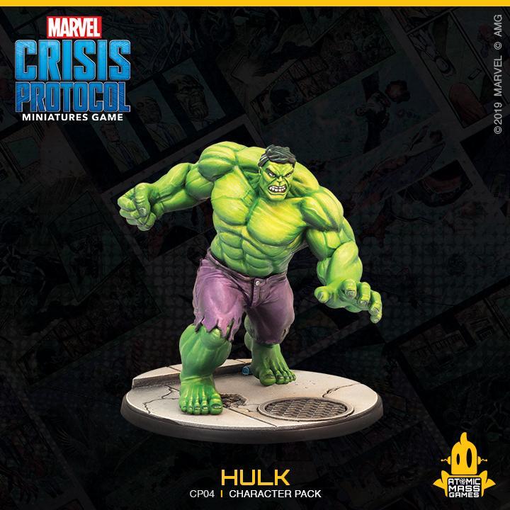 CP04_Crisis_Protocol_Web_Hulk.jpg.34c338bc8d515bcf9f9075e415df0b45.jpg