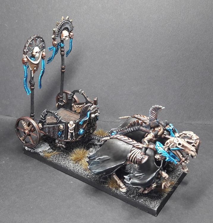 Chariot_finished_3.thumb.jpg.7f51e36a6a6cbacdd9dbb40e37348380.jpg