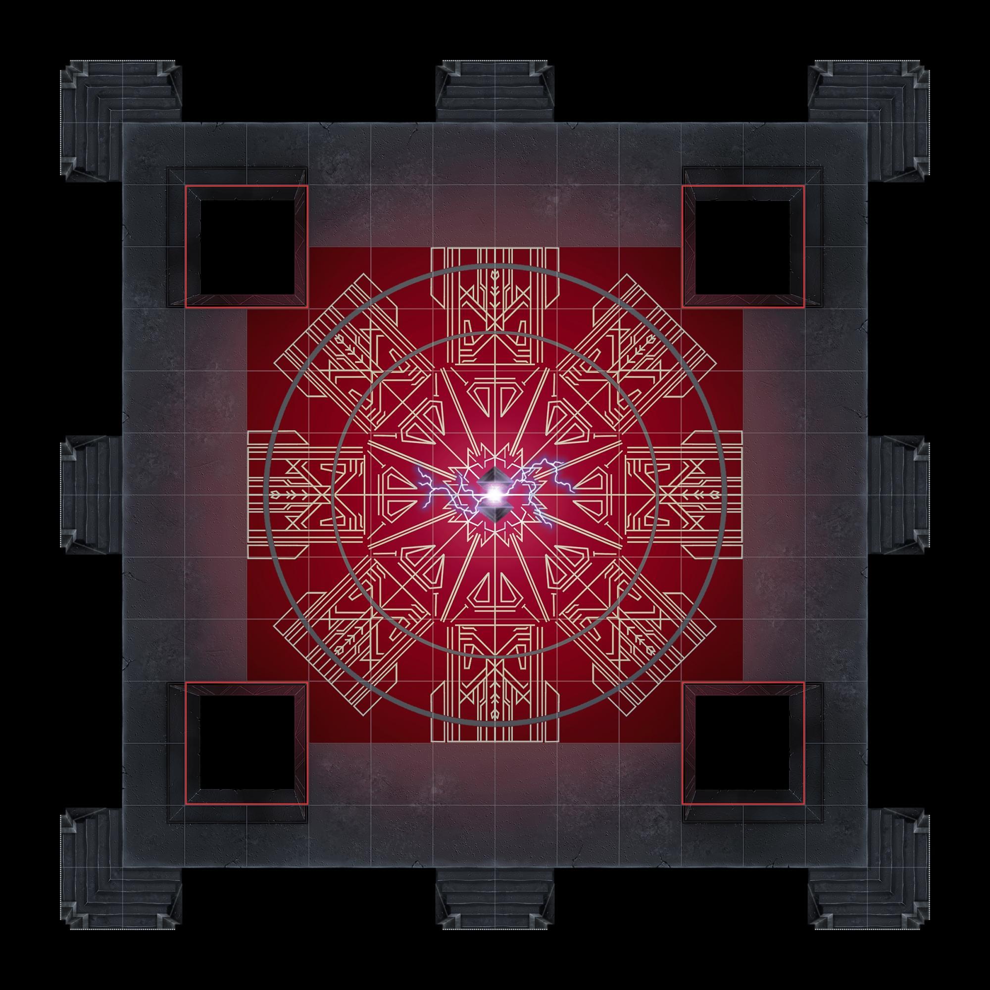 mapMalachor2.jpg.69825ab350c999e94da8fed