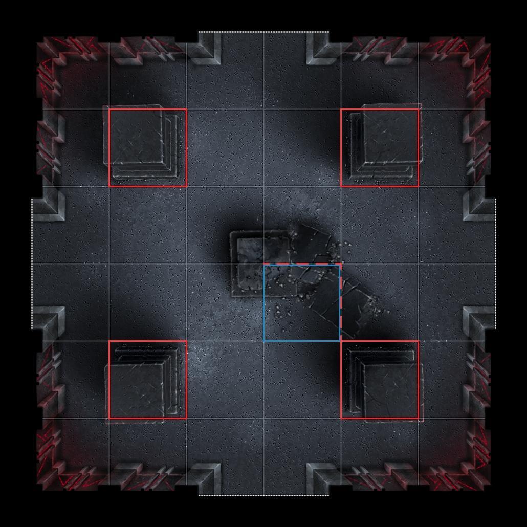 mapMalachor3.jpg.5c3749137827ba2ff99b0b6