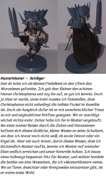 003 Masterblaster.jpg