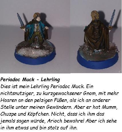 002 Periadoc Muck.jpg