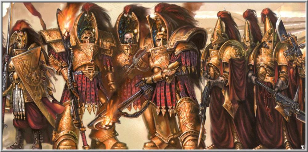 Companions_of_Custodian_Guard.thumb.jpg.450b49bef6ed1cb8c8e0b6358bcf8993.jpg