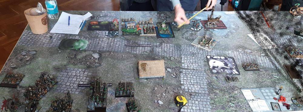 10_Spiel_vsWdG_I.thumb.jpg.2dfec9aa4718826a5963d2b5a6c062a1.jpg