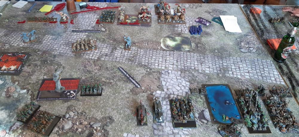 11_Spiel_vsOK_I.thumb.jpg.d249fe359c8cd24a4abb5b5f07c30a6c.jpg