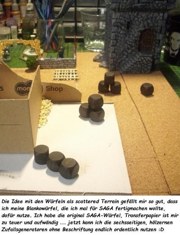 Stellprobe Kloster Drakenwald 8.jpg