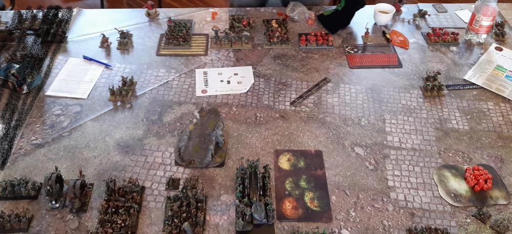 13_Spiel_vsOnG_I.thumb.jpg.e66937cdd3ee4c82f203c4ea967645d9.jpg