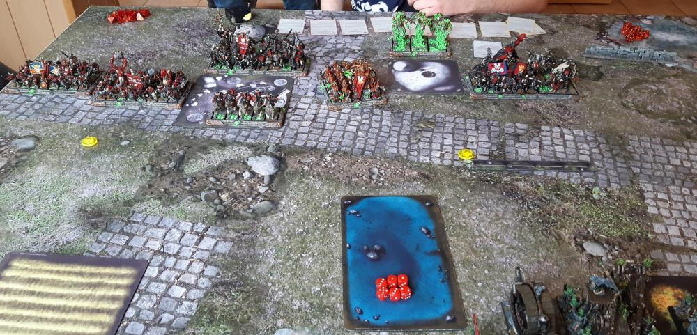 14_Spiel_vsID_I.thumb.jpg.c51620a901e698e73b3c596eed7f1ea3.jpg