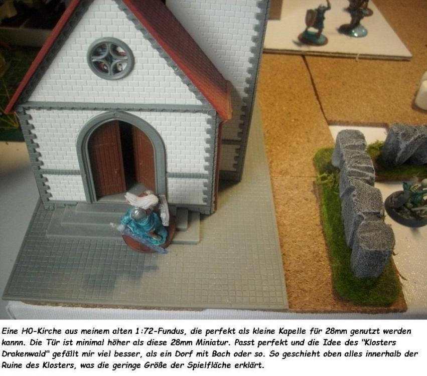 Stellprobe Kloster Drakenwald 3.jpg
