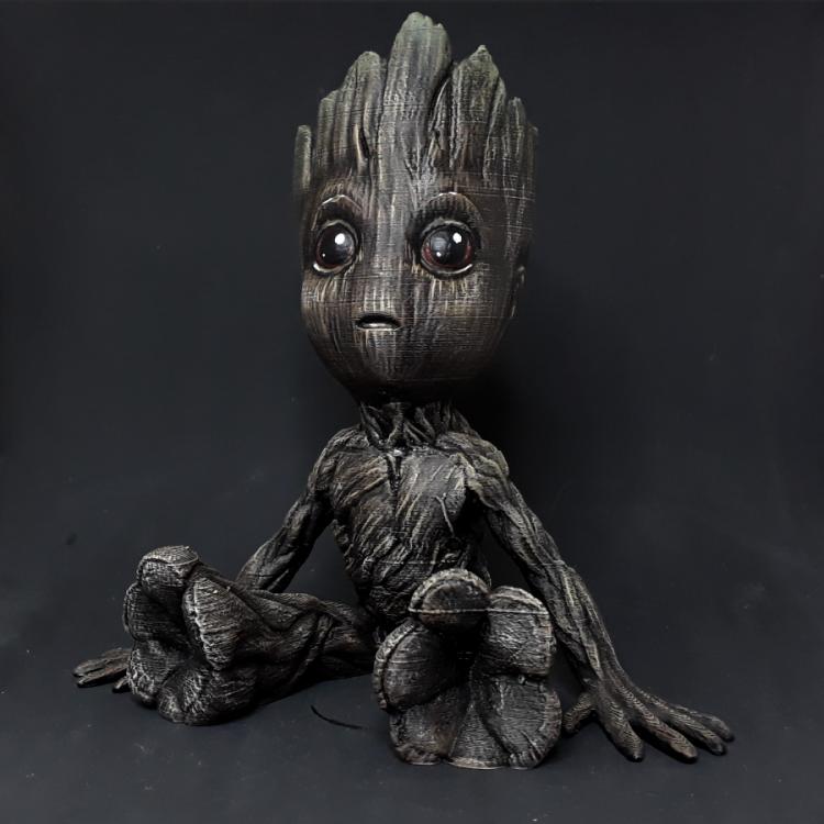 201910-babygroot1.thumb.png.e6e84d964d8defeda7b2fb5294166997.png