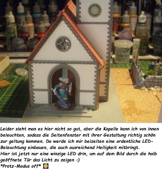 Stellprobe Kloster Drakenwald 9.jpg