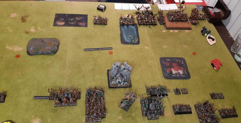 15_Spiel_vsSA_I.thumb.jpg.197fb609306de30675a899e02ec53ac0.jpg