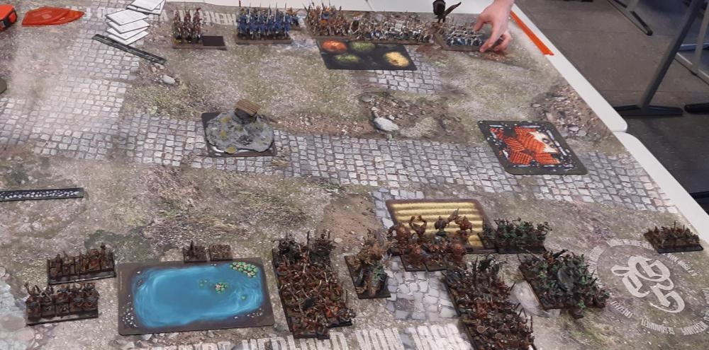 16_Spiel_vsHbE_I.thumb.jpg.bdf69aeeac7d20196ddfc0bef4234460.jpg