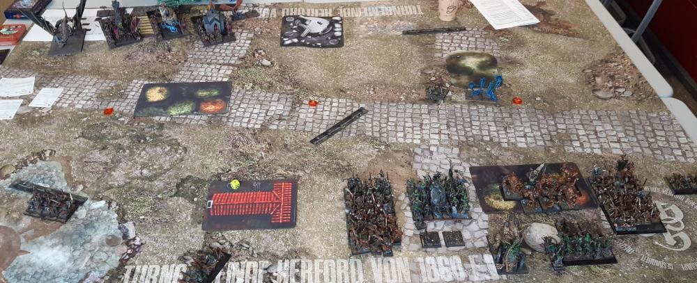 17_Spiel_vsVC_I.thumb.jpg.2b0042f491fa71821c866796c6d81643.jpg
