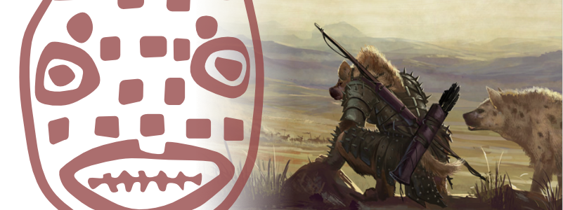 GNOLL_Banner.png.67c3f609352accf057ddf6aa01e3af4a.png