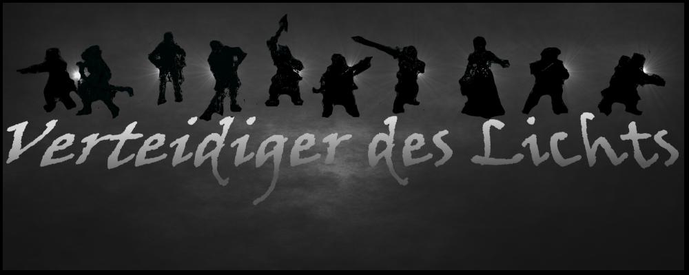 Verteidgier_des_Lichts.thumb.png.01ef9d8fc32d5702a08059c09e031766.png