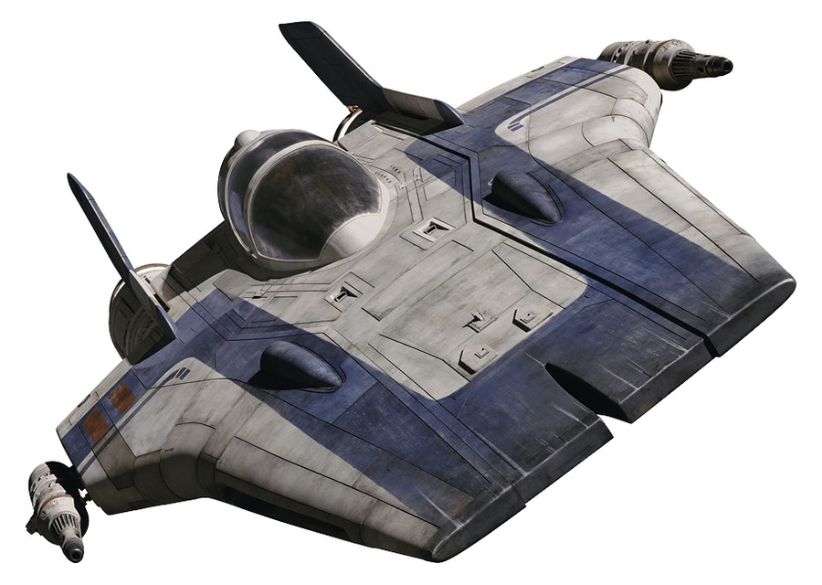 a-wing5.png.2729509e752632d7eb3309dfd0d0a2e3.png