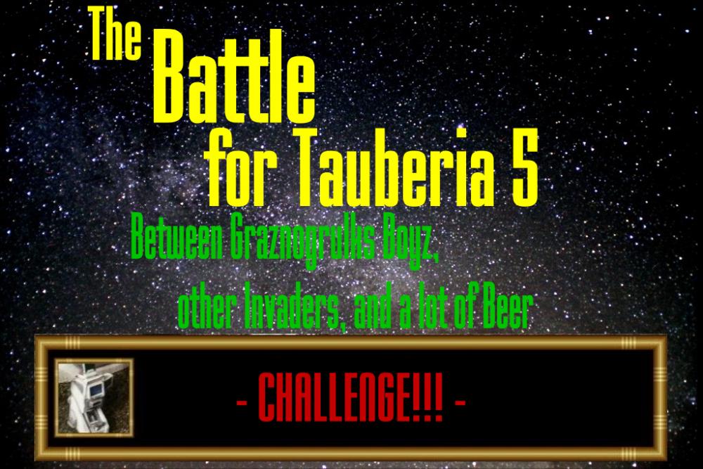 challenge.thumb.png.e25387732ed19b268a0fe500a9f34d17.png