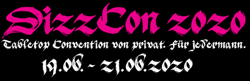 dizzcon.png.a7e45b2c2eec2a9575c91c09110df337.png
