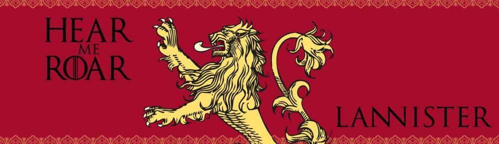 game-of-thrones_lannister_cat.thumb.jpg.8c22403d710bbc55731f91dd4f388f81.jpg