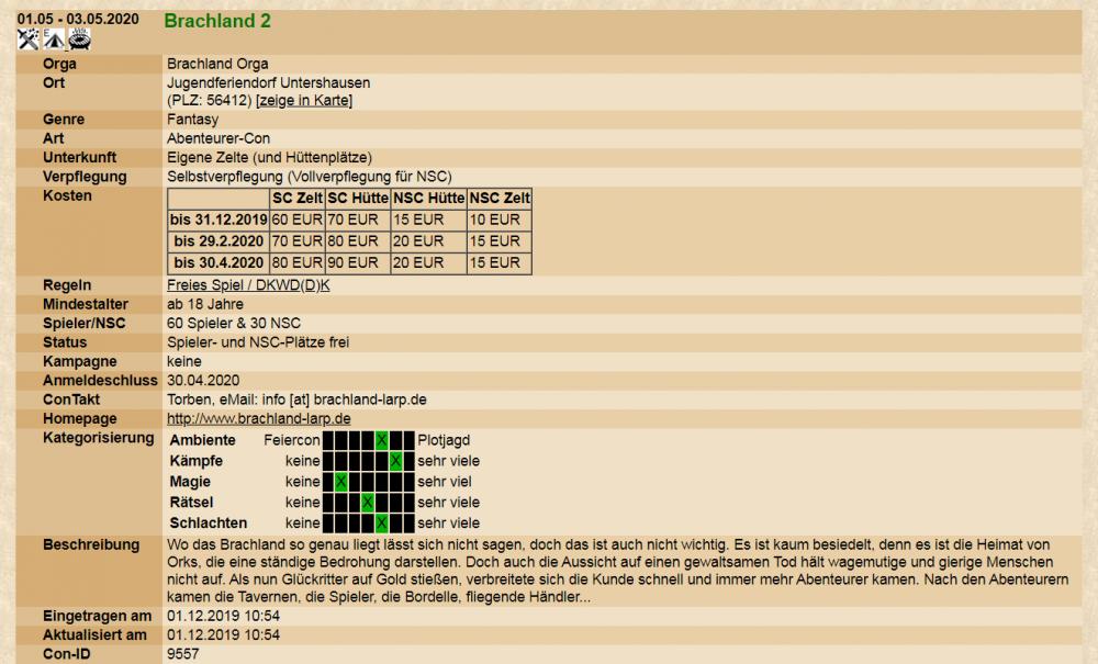 2114755349_2019-12-0213_15_38-ThiloWagnersLARP-Kalender-LARP-Termine.thumb.png.7bca449707a634cc96375f941584ca4b.png