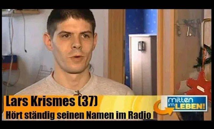 Der-arme-Lars.jpg.d706e4eb285989f9c8a63f499da2621a.jpg
