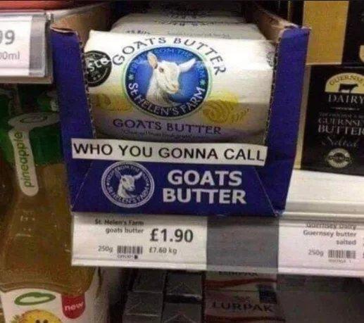 Goats-Butter.jpg.f44ccba8b051a4ab00d2a1b2d9237a67.jpg