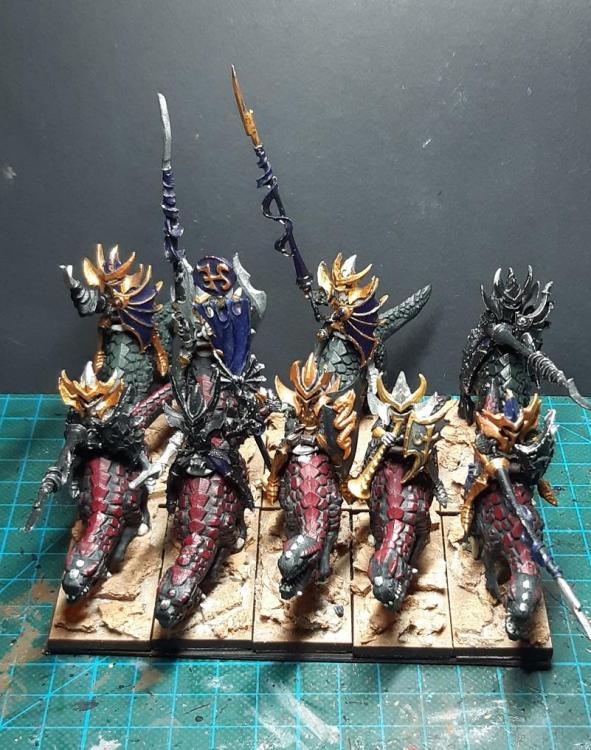 Knights.thumb.jpg.4f0d59e29b603d8cae8047a89c4cd891.jpg