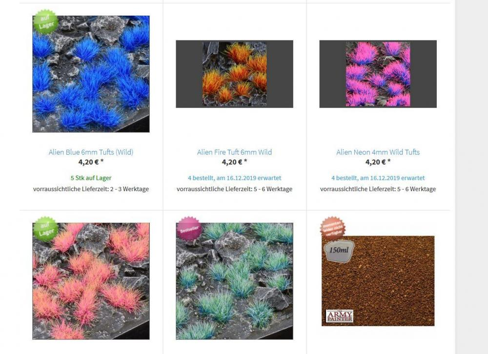 busch.thumb.JPG.56e2008aeca1f635331ee334666796d1.JPG