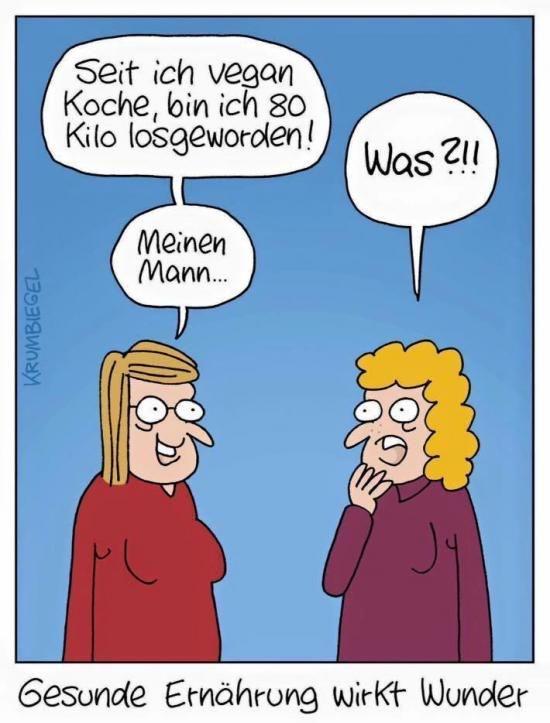 humor-zum-sonntag_20180902.jpg.9f643ed28faf9c9c13afc1abb437c033.jpg