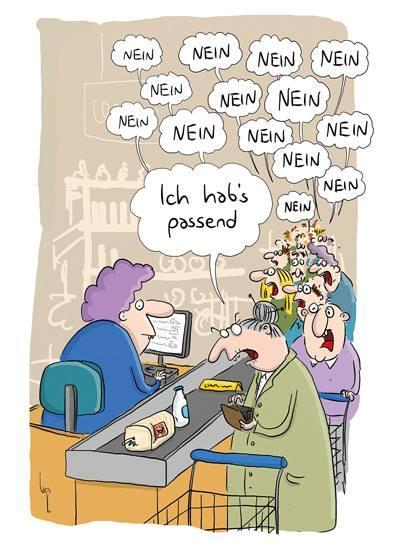 humor-zum-sonntag_20191117.jpg.d4d9c668b4b25ed90b65562c900dac99.jpg