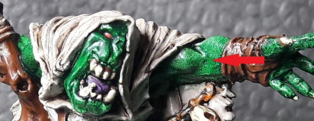 ork.thumb.JPG.e59b7f5b5ae543034126025dac5629c1.JPG