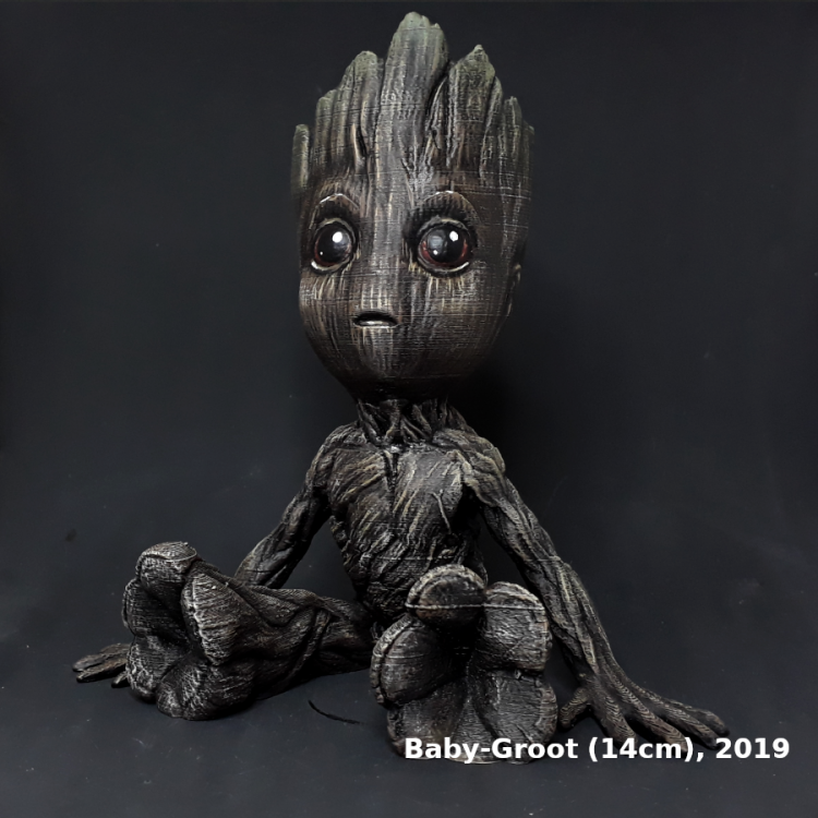 201910-babygroot.thumb.png.173a7b815962136c1eb27becff37be7f.png