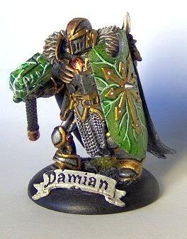 Damian.jpg.33422f9346c9776abd3d32bbfa29b090.jpg