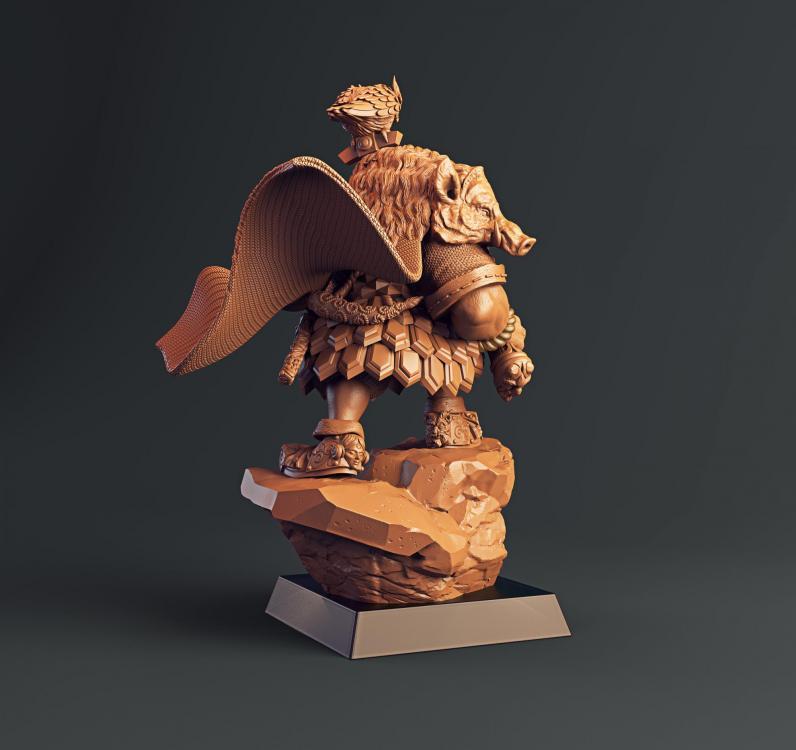 Dwarf_08.jpg