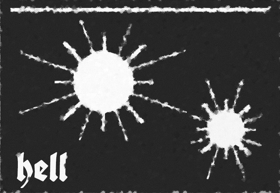Hell-Logo_mk3.png.c4882d9914dc281a0a54e426806c7d47.png