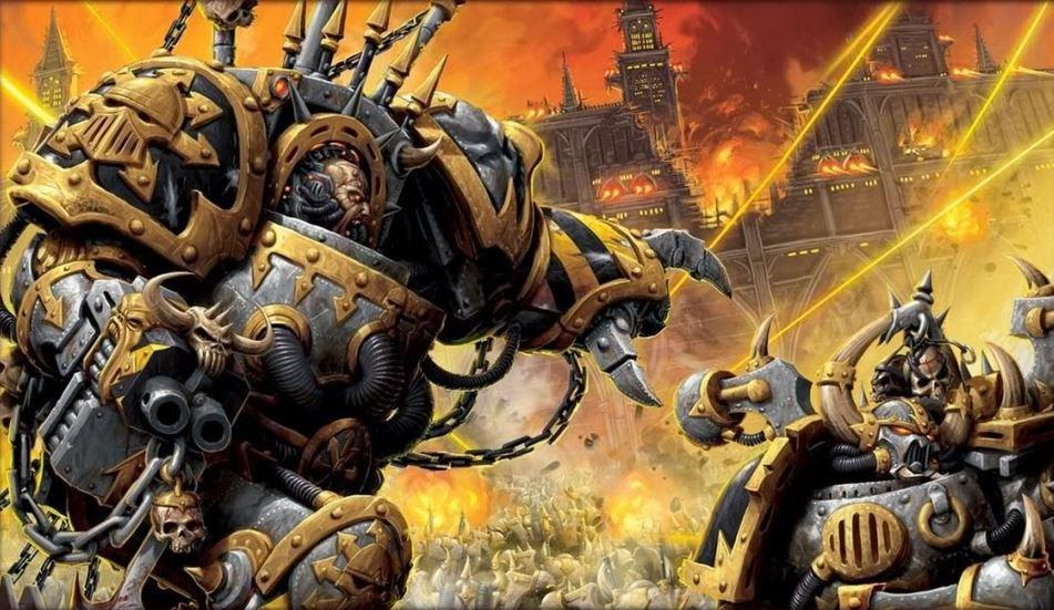 Iron-Warriors-Army.jpg.ad7e8d93f19a70ce013980c04c7b3ceb.jpg