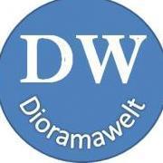 Dioramawelt