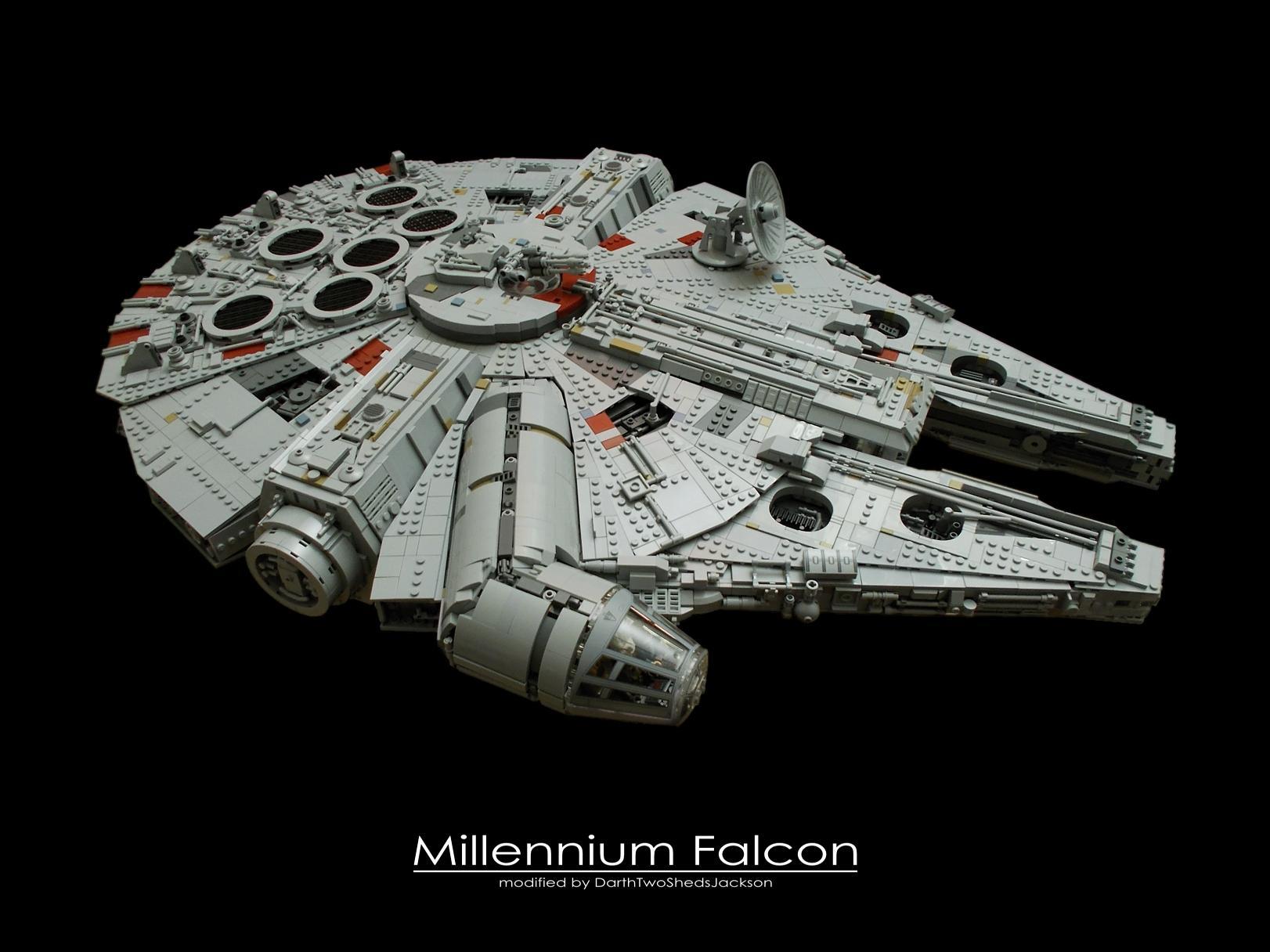 MillenniumFalcon001.jpg.fe1298f506f8d26c