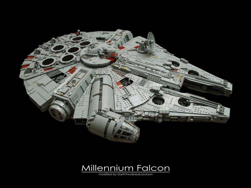 MillenniumFalcon001.thumb.jpg.db3fe9f4676f12064725ada0e68cb259.jpg