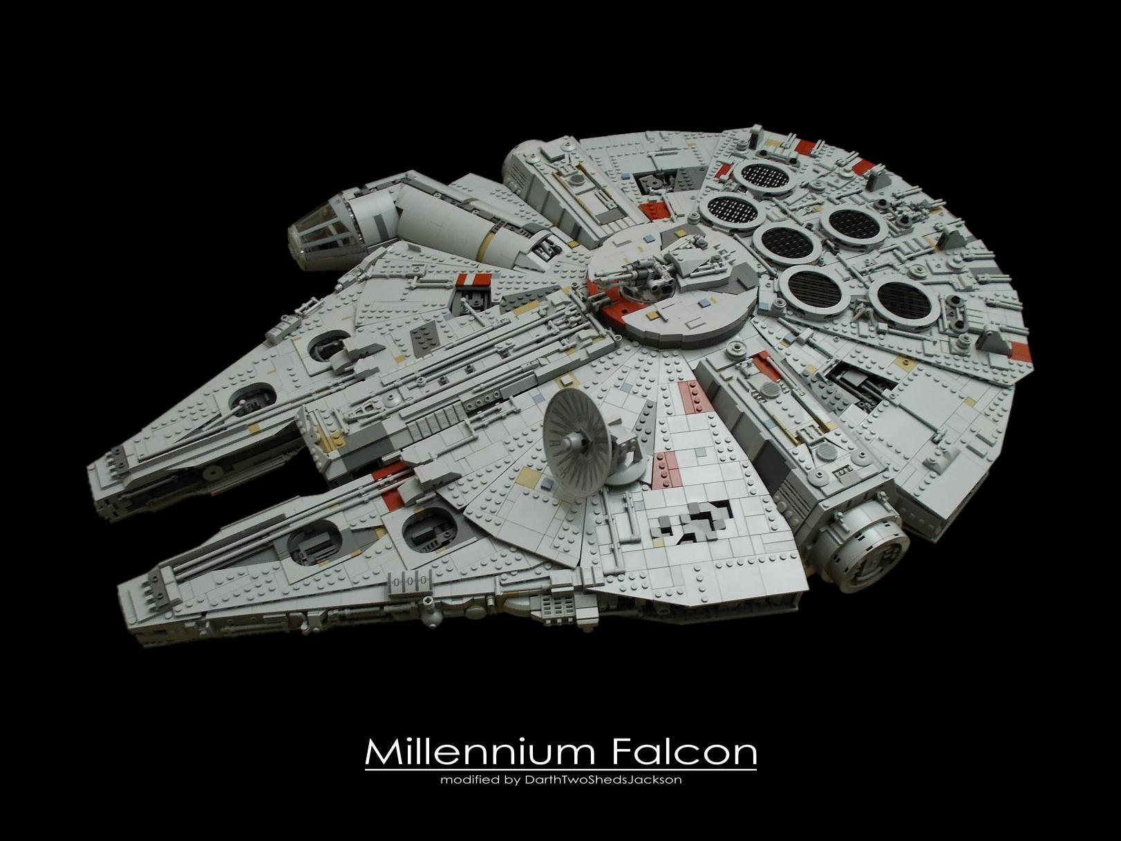 MillenniumFalcon002.jpg.27970805002b131e