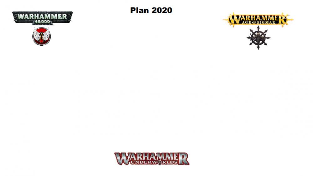 Plan_2020_1.thumb.png.d4c8e1a64a8b795078744afa92469898.png