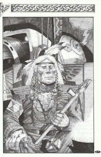 That-strange-period-in-40Ks-history-when-the-Dark-Angels-were-Space-Native-Americans.jpg.cb3339650dc8ace10dc634bc7c90a13c.jpg