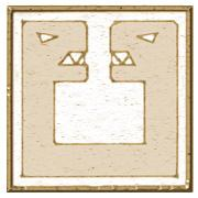 Tlazcotl-Glyphe.jpg.bdbb118f845eb2fe6672597f4f17dd4d.jpg