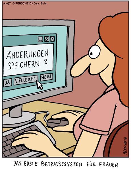 humor-zum-sonntag_20141109.jpg.96d718d270e91e19f59aa4138d0dbf3f.jpg