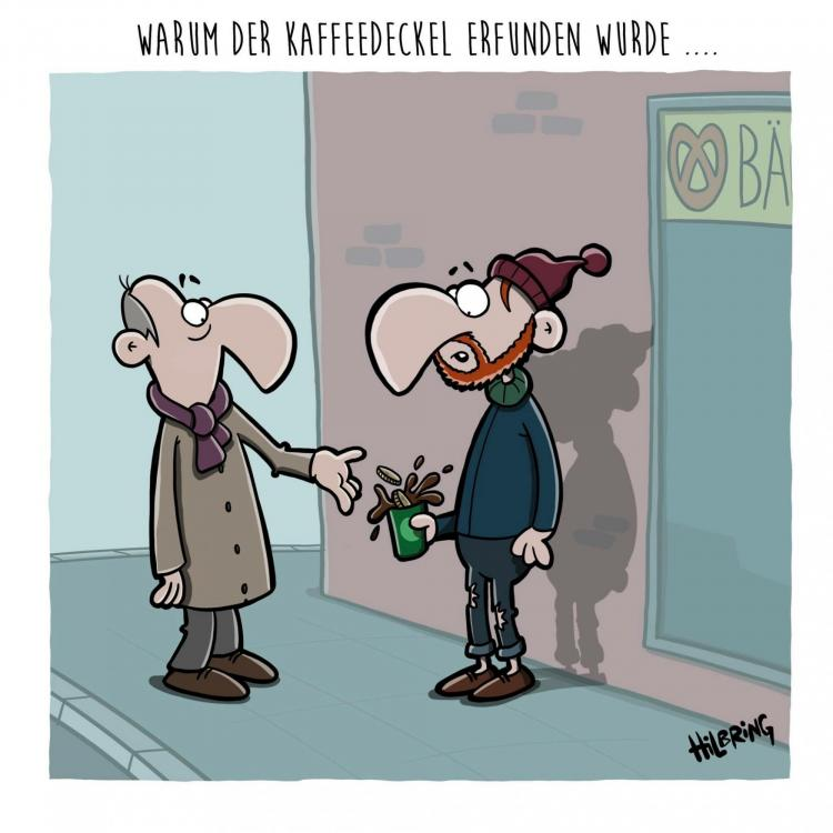 humor-zum-sonntag_20170430.thumb.jpg.988e5cd17b1b9b159513d604fd5147c1.jpg