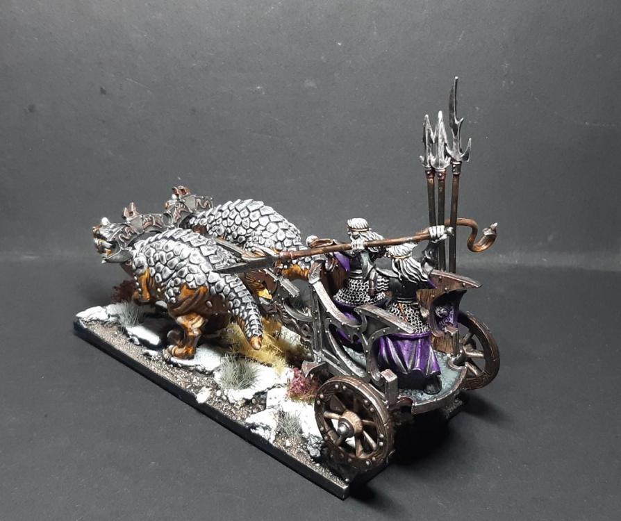 Chariot_A_ready_II.thumb.jpg.24fc74f97daa2e27b05097111684f570.jpg